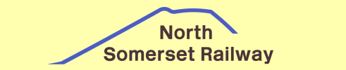 North Somerset Railway Company Limited